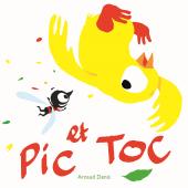 Pic et Toc