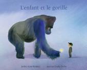 Enfant et le gorille (L')