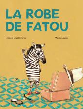 Robe de Fatou (La)