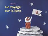 Voyage sur la lune (Le)