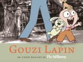 Gouzi Lapin
