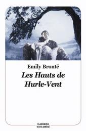 Hauts de Hurle-Vent (Les)