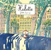 Hulotte
