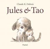 Jules & Tao