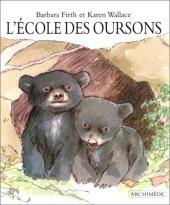 École des oursons (L')