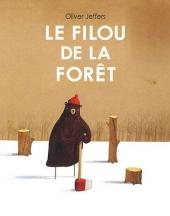 Filou de la forêt (Le)