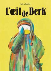 œil de Berk (L')