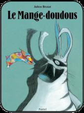 Mange-doudous (Le)