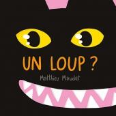 Loup ? (Un)