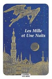 Mille et Une Nuits (Les)