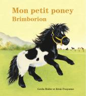 Mon petit poney Brimborion