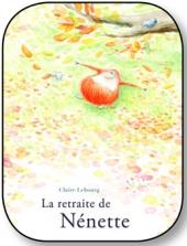 Retraite de Nénette (La)