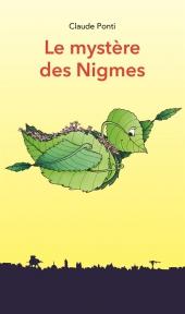 Mystère des Nigmes (Le)