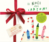 Noël des crayons (Le)
