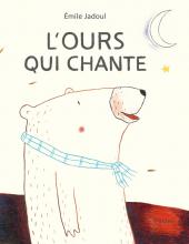 Ours qui chante (L')