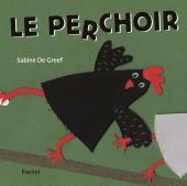 Perchoir (Le)