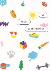 Petit Questionneur (Le)