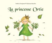Princesse Ortie (La)