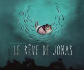 Rêve de Jonas (Le)