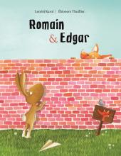 Romain & Edgar