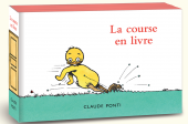 Course en livre (La)