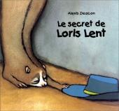 Secret de Loris Lent (Le)