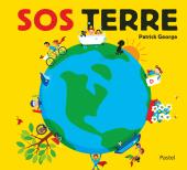 SOS Terre