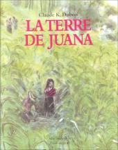 Terre de Juana (La)