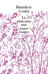 Princesse aux joues rouges (La)