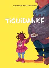 Tiguidanké