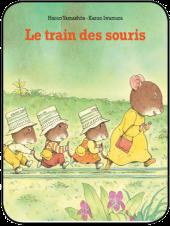 Train des souris (Le)