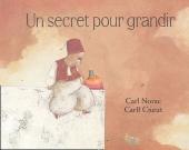 Secret pour grandir (Un)