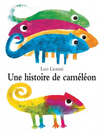 """Résultat de recherche d'images pour """"histoire de caméléon"""""""