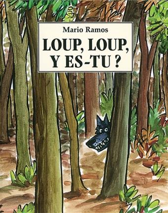 rencontres avec amis des animaux Angoulême