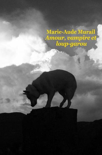 Marianne Mille Pourquoi Est il Parti Tout Le Temps Quil Faudra Quelque Part Il Y A Quelquun Te Voil