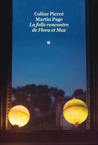 """Résultat de recherche d'images pour """"la folle rencontre de flora et max"""""""