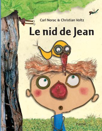 """Résultat de recherche d'images pour """"le nid de jean"""""""