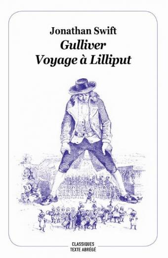 Gulliver - Voyage à Lilliput