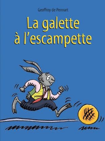 Roule Galette , un incontournable