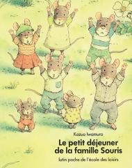"""Résultat de recherche d'images pour """"petit dejeuner famille souris"""""""