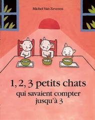 Chat L école Des Loisirs